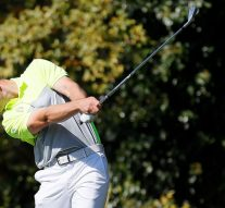 Top seeds go down in semis at East Lake Cup