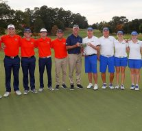 Duke, Illinois take East Lake Cup titles