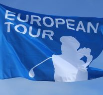 Euro Tour using rooftop tee in Turkey