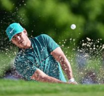 You Oughta Know: Koepka still looking for win