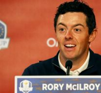 McIlroy calls for change to Ryder Cup qualification