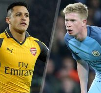 Premier League picks: Predictions for every EPL game this weekend, like City/Arsenal
