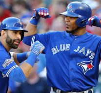 The 10 best remaining MLB free agents and their best fits