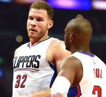 Blake Griffin will undergo knee surgery in coming days, to miss 3 to 6 weeks