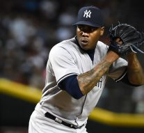 The 5 riskiest signings of the MLB offseason (so far)