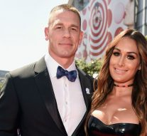 WWE star burns Nikki Bella over the fact John Cena hasn't proposed