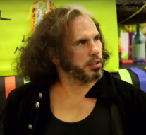 Watch Broken Matt Hardy's Total Nonstop Deletion