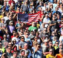 Fan Appreciation Day returns to NASCAR Hall of Fame in January