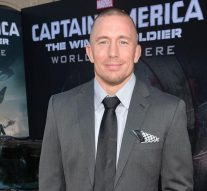 Florian: Georges St-Pierre vs Conor McGregor would be the biggest fight in UFC history