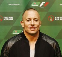 Georges St-Pierre on UFC return: The new GSP beats the old, 'greatest' GSP