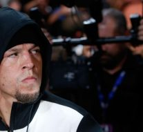 Dana White: 'What is Diaz worth without Conor McGregor?'