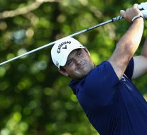In contention again, Reed preaches patience