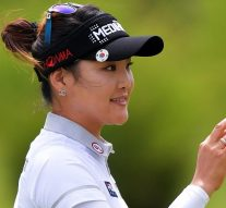 Ryu (61) injects herself into race for No. 1