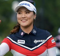 Women's PGA tee times: World No. 1 out late-early
