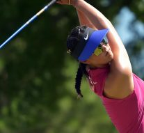 Wie continues resurgence with eye on Women's PGA