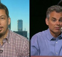 LeBronzo in Los Angeles? Broussard and Cowherd explain why it could make sense