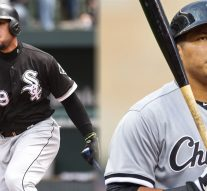 Full Count: The futures of Jose Abreu and Avisail Garcia did the Twins sell too soon?