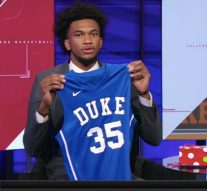 No. 1 recruit Marvin Bagley III commits to Duke, plans to reclassify to play college ball next season