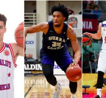 Meet the 2018 NBA draft prospects who are worth tanking for