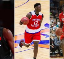 Predicting where college basketball's must-get 5-star recruits will play