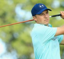Spieth's ball-striking has been underrated