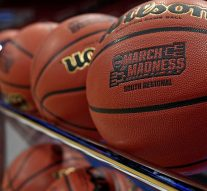 College basketball seniors can compete for $100K in new 3-on-3 tournament at Final Four