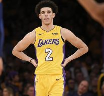 Dropping the Ball: Nick breaks down why Lonzo's debut didn't have the Hollywood ending we all expected