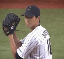 Ken Rosenthal: Everything you need to know about Japanese phenom Shohei Ohtani