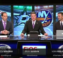 Dallas with another good win against Islanders | Stars Live