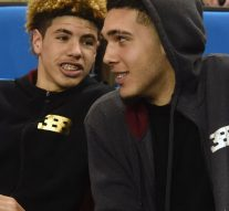 What we know about the Lithuanian team that just signed LaMelo and LiAngelo Ball