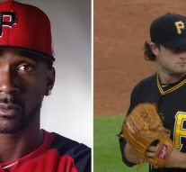 Ken Rosenthal: Pirates fans' anger is understandable after McCutchen, Cole trades