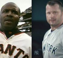 Ken Rosenthal on why Barry Bonds and Roger Clemens are on his Hall of Fame ballot, but Sammy Sosa is not