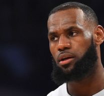 Isiah Thomas details why LeBron James heading to the Warriors would be a good move for the King