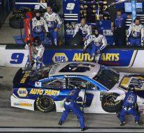 Bobby Labonte & Jeff Hammond break down the new 5-person pit crew rule