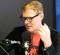 Alexi Lalas and David Mosse on Brazil's early World Cup roster   State of the Union Podcast