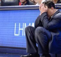 Breaking down the FBI's NCAA basketball corruption investigation reports