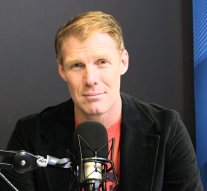 Alexi Lalas' State of the Union: Technical Director needs to establish a style of play for the USMNT